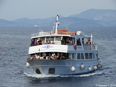 KELLY CRUISE Arriving Hydra PDM 14-09-2018 11-17-36