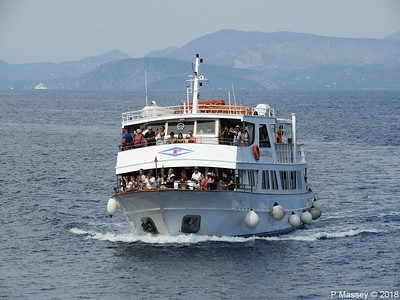 KELLY CRUISE Arriving Hydra PDM 14-09-2018 11-17-32
