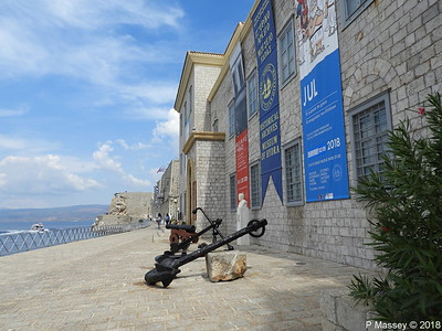Museum of Hydra PDM 14-09-2018 12-02-32