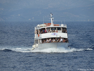 KELLY CRUISE Arriving Hydra PDM 14-09-2018 11-16-45