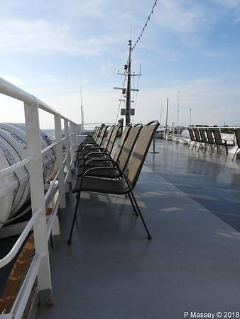 COSMOS Sun Deck not in use PDM 14-09-2018 17-37-30