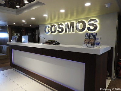 Reception COSMOS PDM 14-09-2018 17-28-39