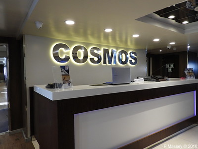 Reception COSMOS PDM 14-09-2018 17-29-01