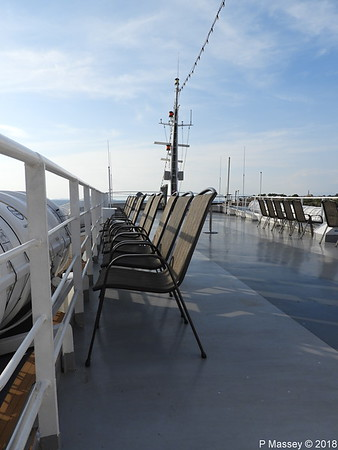 COSMOS Sun Deck not in use PDM 14-09-2018 17-37-29