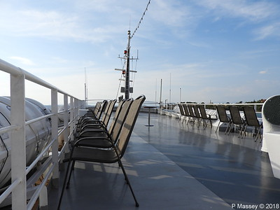 COSMOS Sun Deck not in use PDM 14-09-2018 17-37-36