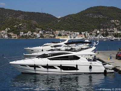 Charter Yachts Poros PDM 14-09-2018 14-37-29