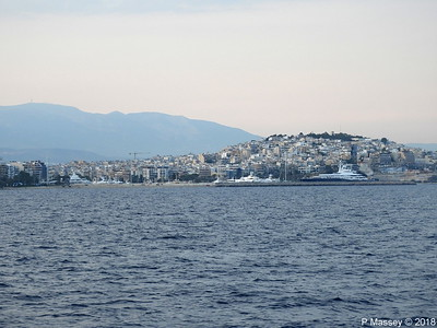 VALERIE AL MIRQAB other mys Zea Marina Piraeus PDM 14-09-2018 19-21-18