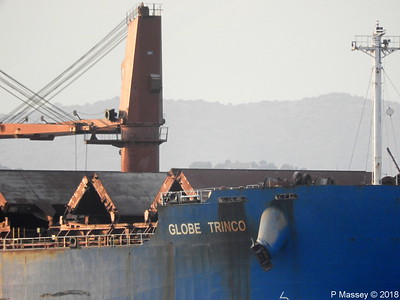GLOBE TRINCO Piraeus Roads PDM 14-09-2018 18-55-58