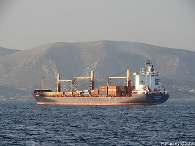 ELAFONISOS Piraeus Roads PDM 14-09-2018 18-49-48