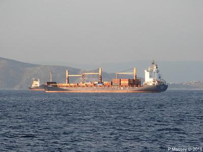 ELAFONISOS Piraeus Roads PDM 14-09-2018 18-48-50