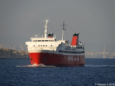 PHIVOS Approaching Aegina PDM 14-09-2018 18-32-18
