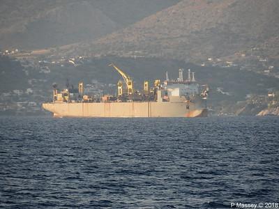 LEIV EIRIKSSON Piraeus Roads PDM 14-09-2018 18-51-58