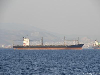 IRENES LOGOS Piraeus Roads PDM 14-09-2018 18-44-27