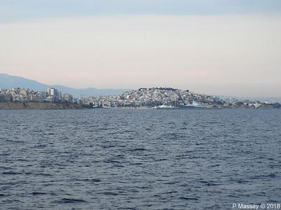 Piraeus VALERIE AL MIRQAB Zea Marina PDM 14-09-2018 19-19-05