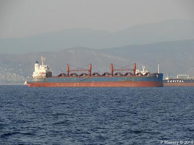 GLOBE TRINICO Piraeus Roads PDM 14-09-2018 18-50-39