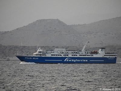 APOLLON HELLAS Departing piraeus PDM 14-09-2018 19-17-33