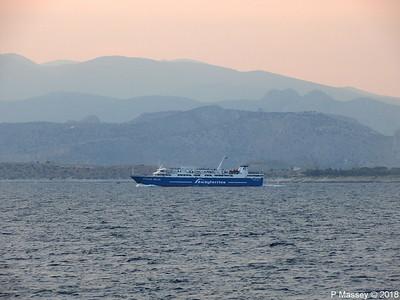 APOLLON HELLAS Departing piraeus PDM 14-09-2018 19-17-16
