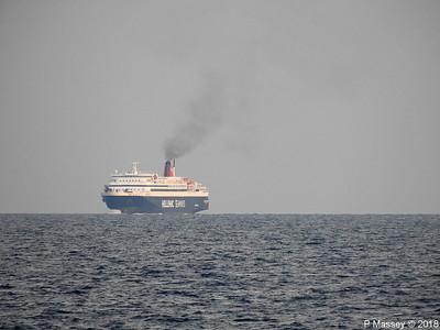 NISSOS RODOS Inbound Piraeus PDM 14-09-2018 19-14-32