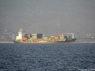 UNI-ASSURE Piraeus Roads PDM 14-09-2018 18-52-46