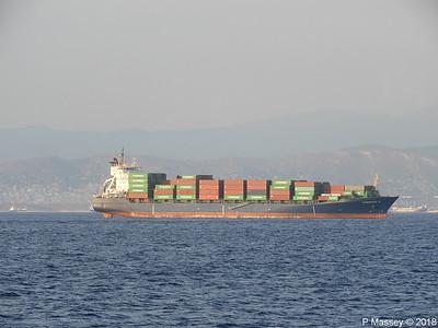 DIAMANTIS P Piraeus Roads PDM 14-09-2018 18-49-03