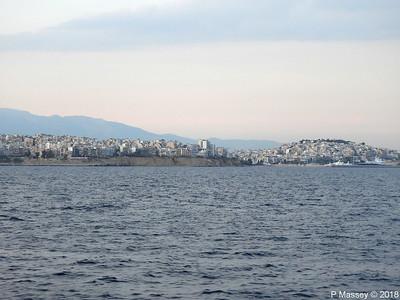 Piraeus VALERIE AL MIRQAB Zea Marina PDM 14-09-2018 19-18-32