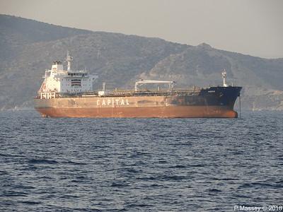 ASSOS Piraeus Roads PDM 14-09-2018 18-56-34