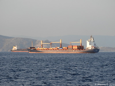 ELAFONISOS Piraeus Roads PDM 14-09-2018 18-48-46
