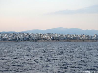 Piraeus PDM 14-09-2018 19-19-52