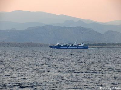 APOLLON HELLAS Departing piraeus PDM 14-09-2018 19-17-12