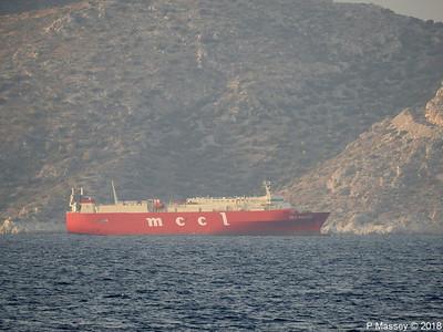 SEA AMAZON Piraeus Roads PDM 14-09-2018 18-53-24