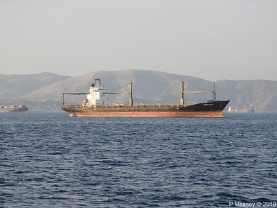 IRENES LOGOS Piraeus Roads PDM 14-09-2018 18-48-55