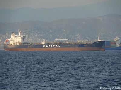ASSOS Piraeus Roads PDM 14-09-2018 18-52-21
