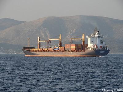 ELAFONISOS Piraeus Roads PDM 14-09-2018 18-49-51