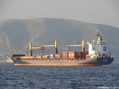 ELAFONISOS Piraeus Roads PDM 14-09-2018 18-49-44