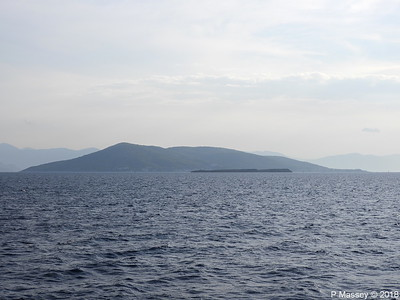 Agistri Saronic Gulf PDM 14-09-2018 18-17-43