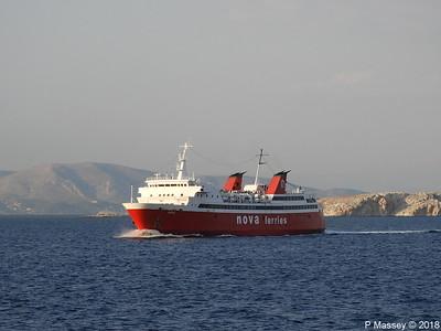 PHIVOS Approaching Aegina PDM 14-09-2018 18-33-08