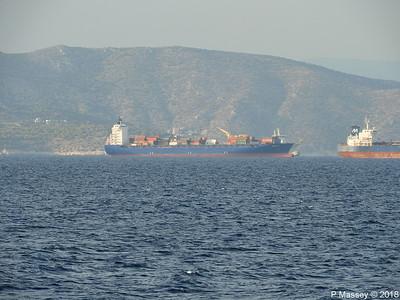 SAGITTA Piraeus Roads PDM 14-09-2018 18-44-09