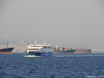 ACHAIOS Inbound Aegina Piraeus Roads PDM 14-09-2018 18-44-35