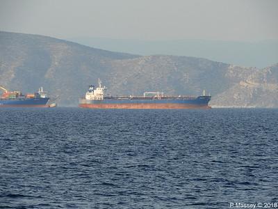 FANTASIA Piraeus Roads PDM 14-09-2018 18-44-13