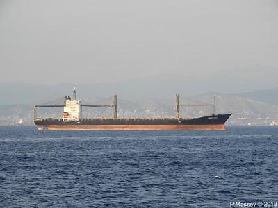 IRENES LOGOS Piraeus Roads PDM 14-09-2018 18-46-37