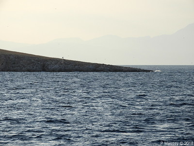 Laousses Islets Saronic Gulf PDM 14-09-2018 18-41-02