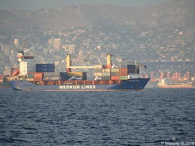 MEDKON RIZE Piraeus PDM 14-09-2018 18-54-11