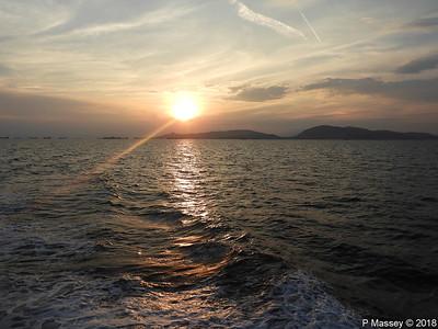 Sunset Piraeus Roads Salamina PDM 14-09-2018 19-12-02
