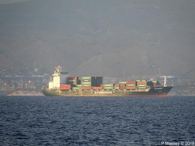 UNI-ASSURE Piraeus Roads PDM 14-09-2018 18-52-51