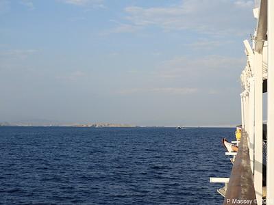 Distant Piraeus Roads PDM 14-09-2018 18-26-12