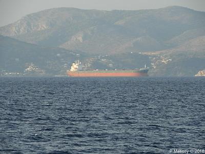 IRENES LOGOS Piraeus Roads PDM 14-09-2018 18-44-04