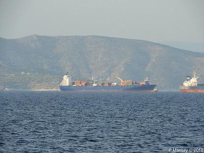 SAGITTA Piraeus Roads PDM 14-09-2018 18-44-07