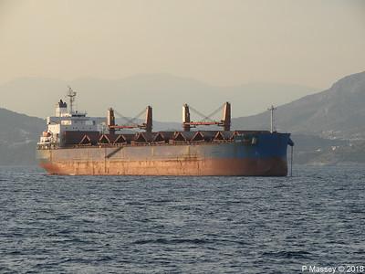 GLOBE TRINCO Piraeus Roads PDM 14-09-2018 18-55-49