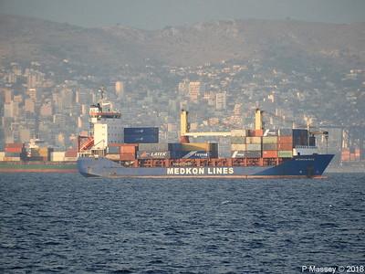 MEDKON RIZE Piraeus PDM 14-09-2018 18-54-15