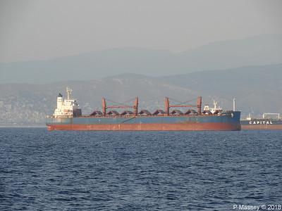 GLOBE TRINICO Piraeus Roads PDM 14-09-2018 18-50-42